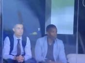 Cristiano Ronaldo nakon što je gledao El Clasico: Možda se vratim u Real!