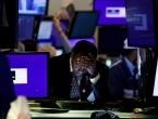 Recesija prijeti i Americi, ulagači oprezni