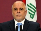 Irački premijer kurdskim liderima: Želite li rat ili ne?