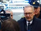 SOA će zatražiti objašnjenje zbog Mektićevih optužbi