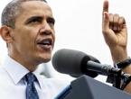 SAD će uništiti i razoriti Islamsku državu