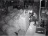 Opljačkana firma Marcaffe iz Kiseljaka, ukradeno 2,5 tone kave, novac i kombi