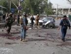U napadu na vjerski skup u Kabulu ubijeno 55 ljudi