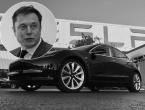 Ovo je Tesla Model 3, najvažniji električni automobil ikad proizveden