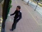 Glup, gluplji, najgluplji: Najveći biseri među kriminalcima u regiji