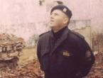 Hamdija Abdić Tigar uhićen zbog ubojstva generala HVO-a Vlade Šantića