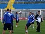 BiH danas protiv Belgije igra najvažniji susret kvalifikacija
