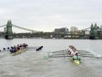 Engleski stil života: Utrka dva čamca za 200.000 gledatelja