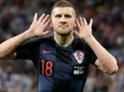 Iz Eintrachta otkrili istinu o interesu za Rebićem i njegovom mogućem odlasku
