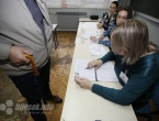 Izbori za Sabor: Iz dijaspore se očekuje 184 tisuće glasova