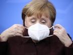 Njemački imigranti sve otvoreniji simpatizeri radikala; Turci najbrojniji birači Merkel