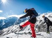 Idete na skijanje: Ovo trebate znati!
