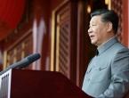 Predsjednik Kine: Strane sile koje nas žele tlačiti krvavo će udariti o čelični zid