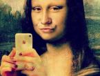 Plaćanje na internetu potvrđivat ćemo selfijima
