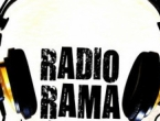 Radio Rama: Odgovor na priopćenje gospodarstvenika