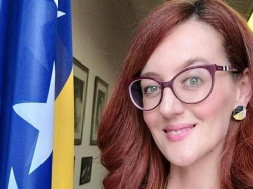 Najpoznatija BH srednjoškolka: Nikad u životu nisam čula da smo mi u Ljubuškom Hrvati