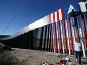 Trump uveo tarife Meksiku zbog iegalne imigracije