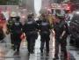 Helikopter se zabio u zgradu u New Yorku