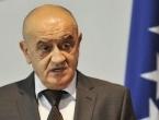 Ministarsvo finacija i trezora BiH već uplatilo 500.000 KM pomoći Hrvatskoj