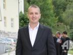 """Dr. Josip Grubeša: """"Hrvatski odgovor"""" je odgovor na sustavno ignoriranje volje većine Hrvata"""