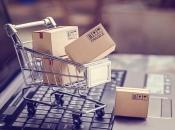 Internetska trgovina procvjetala u pandemiji