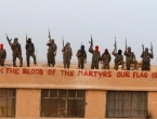 SAD razbjesnile Tursku - počeli isporučivati oružje Kurdima