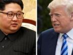 "Kim: ""Ili sastanak ili nuklearni rat - ti odluči"""
