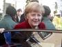 Njemačka bi mogla zadržati zabranu zapošljavanja hrvatskih radnika