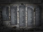 Sa suđenja za Uzdol: Sve naredbe komandanta