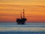 Cijene nafte pale nakon tri tjedna rasta