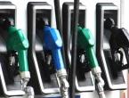 Barel nafte za mjesec dana pojeftinio 23 dolara