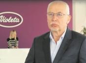 Vlasnik Violete Petar Ćorluka o velikoj donaciji: Svi trebamo pomoći
