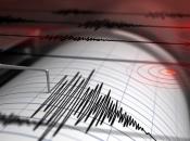 Potres jačine 4,0 zatresao Stolac