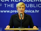 Hrvatski narod u BiH je bio prva žrtva velikosrpske agresije