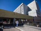 SKB Mostar: Zbog pandemije povećan broj težih onkoloških pacijenata