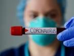 U FBiH 150 novozaraženih, 338 oporavljenih od koronavirusa