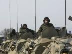 Rusija će povući postrojbe s granice