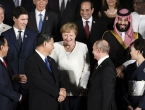 U Osaki postignut sporazum o klimi, ali bez SAD-a