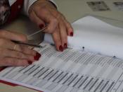 Još sedam dana možete pogledati biračke popise za sljedeće lokalne izbore