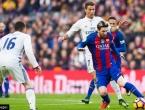 Barca pobjedom nad Realom osvojila International Champions Cup