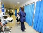 Nakon 15 godina od bolnice dobila odštetu od 740.000 eura