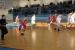 FOTO: Juniori HKK Rama pobijedili Cedevitu Zagreb