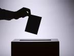 Registracija birača za glasovanje izvan BiH ističe u ponoć