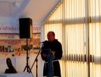 """U Livnu otvorena izložba """"Stepinac – Put svetosti"""""""