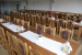 FOTO: Sve je spremno za otvaranje restorana na Zahumu