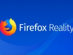 Mozilla predstavila browser budućnosti – Firefox Reality