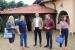 Ministri Đapo i Grubeša posjetili Etno selo ''Remić''