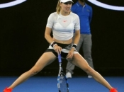 Kanađanka dobila US Open na sudu i više para nego u čitavoj karijeri