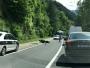 Konjic: Mostarac pao s motora