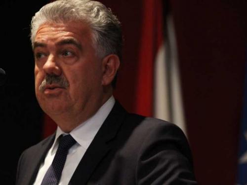 HDZ BiH vodi na izborima za Skupštinu HNŽ-a